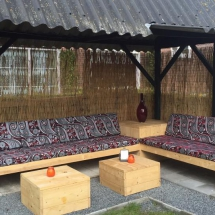 Buiten_Lounge
