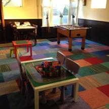 Kids_room.2jpg